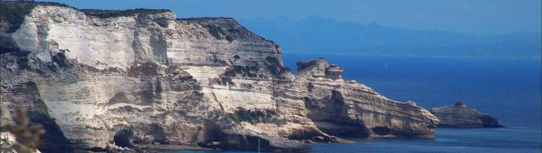 GIRASCHI Voyages – Destination Management Company in Corsica / DMC in Corsica